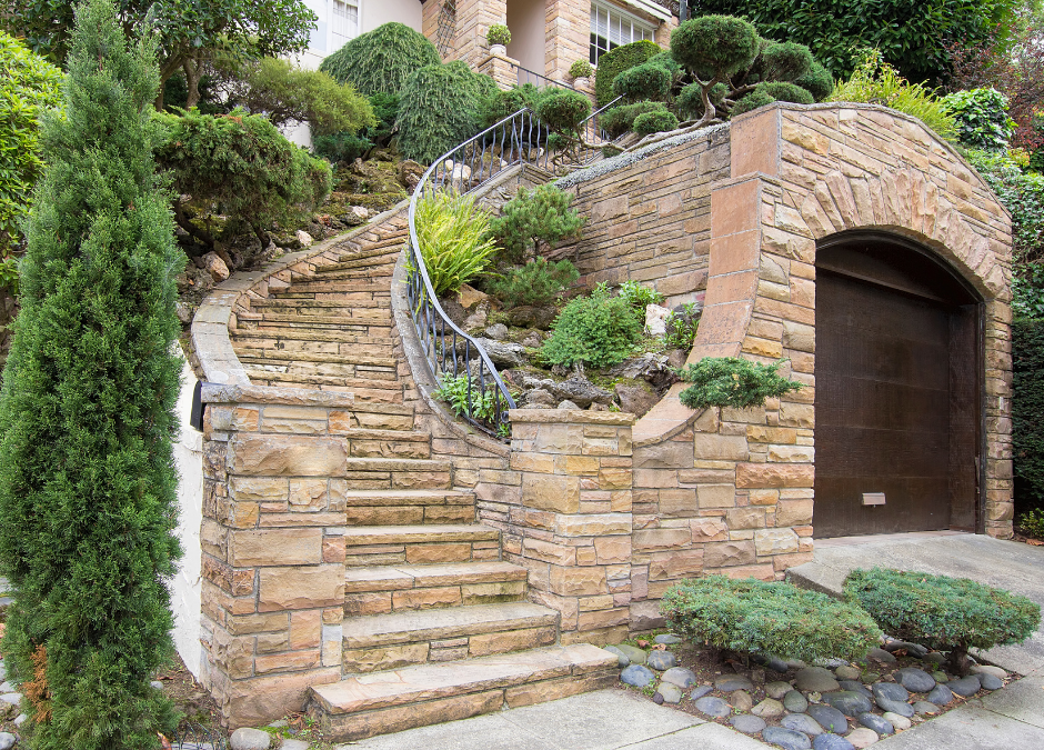 Stone Veneers Make Your Home Cozier During the Holidays